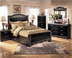 discontinued ashley furniture bedroom sets u2014 optimizing home decor
