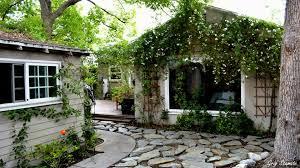 Small Contemporary Garden Ideas Back Garden Ideas Small Yard Landscaping Contemporary Design