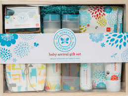 gifts for baby shower 57 baby shower gift ideas