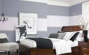 Bedroom Paint Design  Best Bedroom Colors Modern Paint Color - Great bedroom paint colors