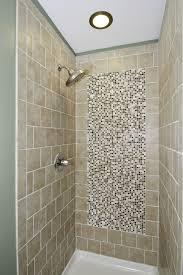 ceramic tile ideas for small bathrooms ceramic tile bathroom ideas
