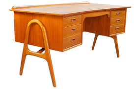 Kimball Reception Desk Desk Furniture Meet You New Study Partner Creative Spaces Adam