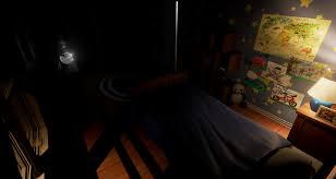 download boogeyman full pc game