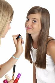 makeup classes for teenagers 28 makeup classes sephora targets with free
