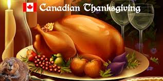 canadian thanksgiving pictures images page 2