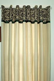 5098 best window coverings images on pinterest window coverings