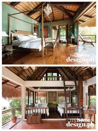 128 best bahay kubo reimagined images on pinterest tropical