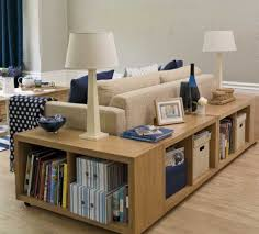 home design clever apartment storage ideas solution with simple
