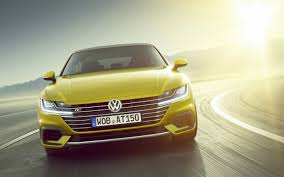 volkswagen wallpaper 2017 volkswagen arteon r line wallpapers hd wallpapers
