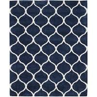 10 X 12 Area Rugs 10 X 12 Rugs Area Rugs For Less Overstock