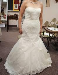 zac posen wedding dresses truly zac posen wedding dress biwmagazine