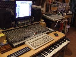 19 best recording studio desk images on pinterest studio desk