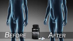 progentra tablets have proven that men with larger thicker