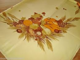 49 best table linens images on table linens vintage