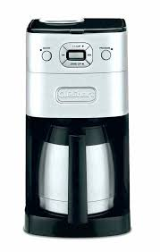 cuisinart coffee maker instructions – angelinvestment