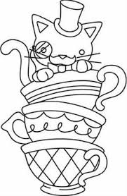 155 best coloring pages images on pinterest mandalas black and