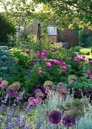 Cottage Garden Design Ideas Garden Design Ideas Garden Designs Design Design With