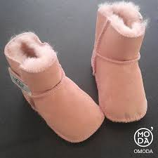uggs sale clearance canada 421 best uggs images on shoe boots and my