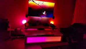 philips hue bloom accent light tv ambilight philips 4 k 2 philips hue bloom 2 philips hue