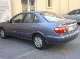 nissan sunny 2002 nissan sunny 2003 review amazing pictures and images u2013 look at