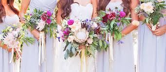 wedding bouquet ideas 36 bohemian wedding bouquets that are totally chic wedding forward