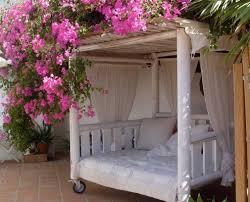 stunning 10 bedroom villa in marbella luxury villa collection