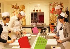 cours de cuisine caen cours de cuisine caen photo de p chef academy fleury sur orne