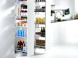 kitchen larder cabinet kitchen larder storage larder unit storage kitchen larder cupboard
