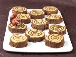 dessert ideas for baby shower best 20 woodland baby showers ideas on pinterest u2014no signup