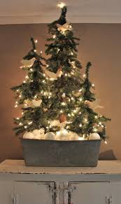 Where To Put A Christmas by Christmas Christmas Small Tree Decoratedg Ideas For Real With