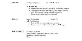 Free Resume Building Templates Resume Resume Builder Free Resume Templates Trendy Sample Resume