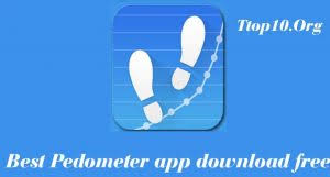 pedometer app for android best pedometer app for android ttop 10