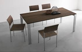 tavoli e sedie da cucina moderni gallery of cucine lube cucine lube tavoli e sedie ispirazioni