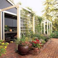 Backyard Privacy Screen by 51 Best Outdoor Privacy Screens Images On Pinterest Backyard