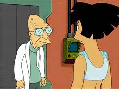 Farnsworth Meme - angry professor farnsworth gif find share on giphy