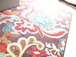 Area Rugs Clearance Free Shipping Area Rug Clearance Lowes Free Shipping 8 10 Residenciarusc