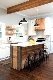 cuisine et ilot central ilot central de cuisine mobile marseille 13010 ilot de cuisine
