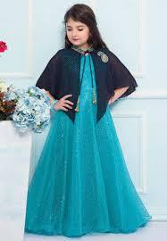 kids party dresses buy ethnic party wear kids dresses online