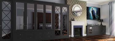 Fitted Bedroom Furniture Suppliers Fitted Furniture Fitted Luxury Furniture