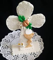 communion cake toppers communion cake girl baptism cake communion cake topper