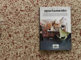 Interior Design Magazine Subscriptions by Student Spotlight Interior Design Magazines