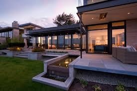 10 Green Home Design Ideas by Emejing Modern Home Designers Photos Interior Design For Home