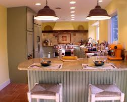 tuscan color schemes for kitchen amazing tuscan paint colors for