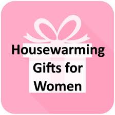 Best Housewarming Gifts Download Best Housewarming Gifts For Couples Stabygutt