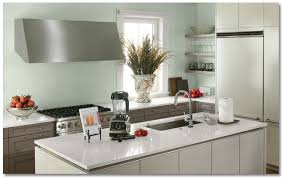 kitchen paint colors great color schemes and ideas for 2013