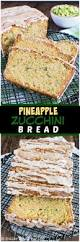 thanksgiving ham recipes with pineapple best 25 pineapple glaze ideas on pinterest pineapple poke cake