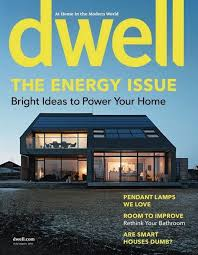 Miami Home Design Magazine Top 25 Interior Design Magazines In Florida Part Iii Miami