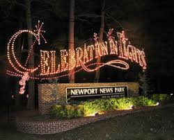 lights virginia is for