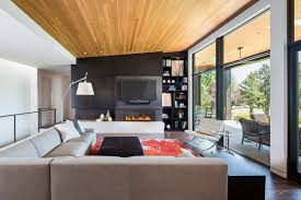 2016 architecture design trends hmh architecture interiors architecture design trends