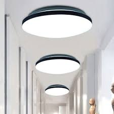 Bedroom Light Fixtures by Led Flush Mount Light Tags Flush Mount Bedroom Lighting Wall